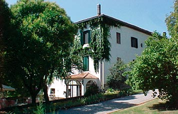 residence Cavaliere